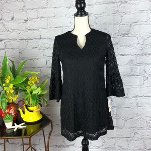 Absolutely gorgeous  Style Co. top size PS